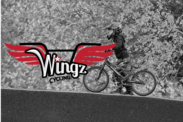 Wingz Cycling