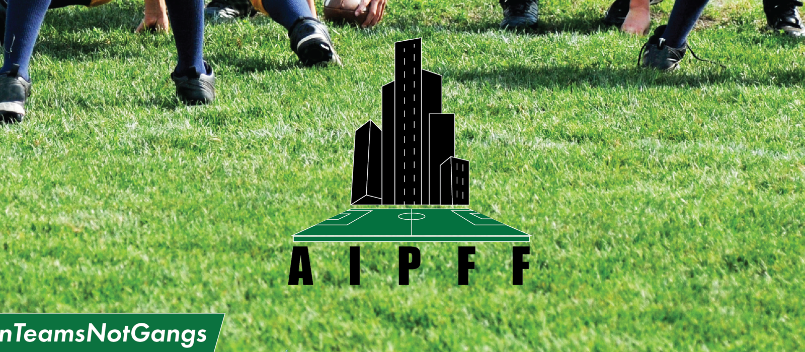 aipff-blog