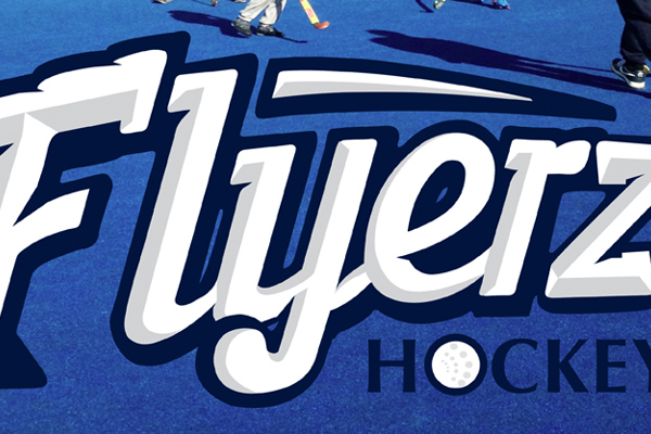 Access Sport set to launch new Flyerz hockey project
