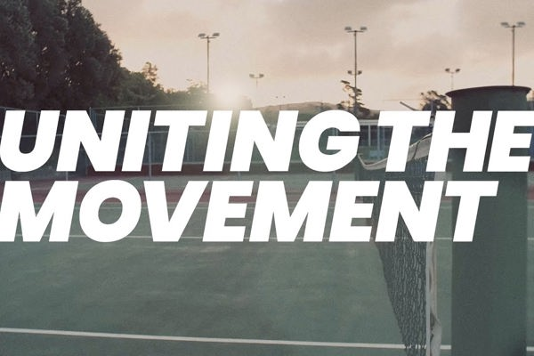 Sport England launch 10-year 'Uniting the Movement' strategy