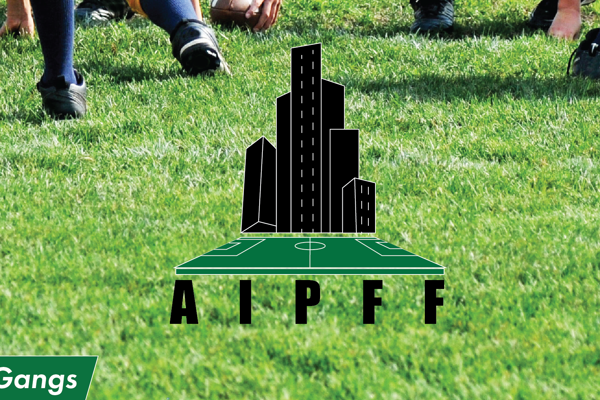 AIPFF Blog
