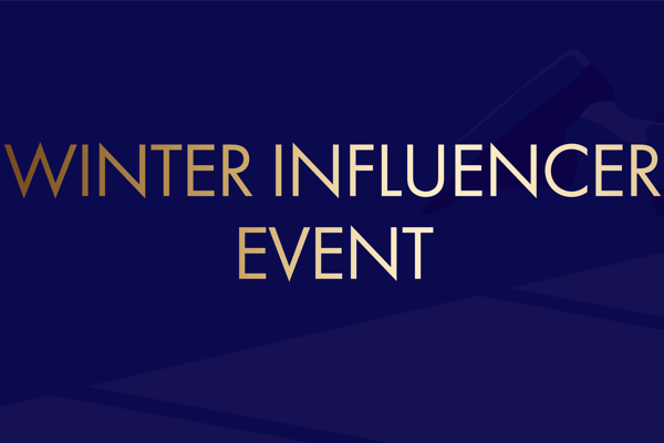 Access Sport Winter Influencer Event